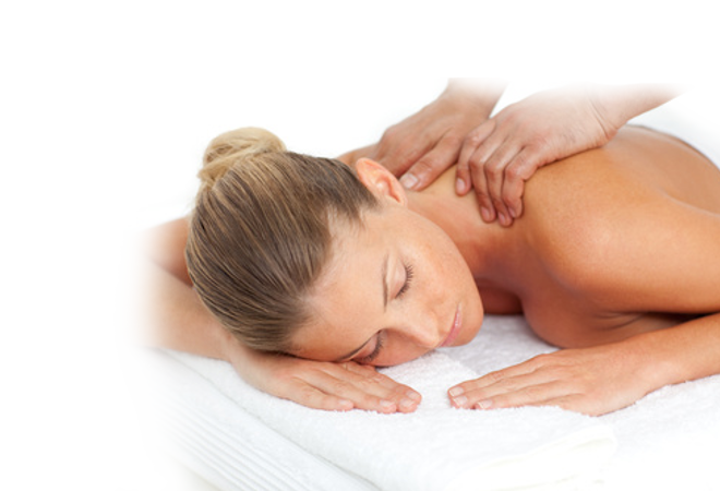 massage gnesta svenks porr